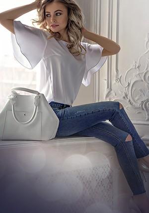 LOVE REPUBLIC Брюки джинсовые dismero джинсовые брюки