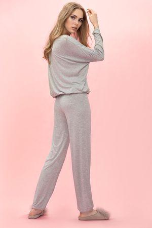 LOVE REPUBLIC Брюки пижамные пижамные комплекты