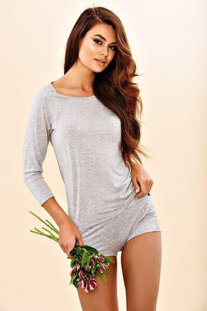 LOVE REPUBLIC Шорты пижамные женские пижамные комплекты