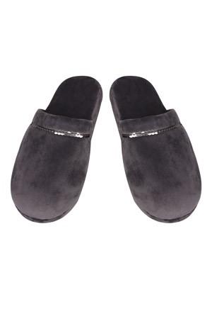 Туфли комнатные от LoveRepublic