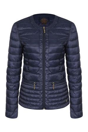Куртка от LoveRepublic