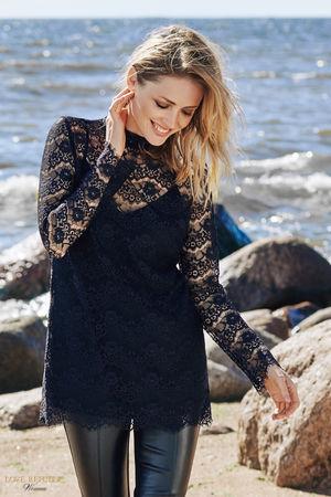 Купить модные недорогие блузки