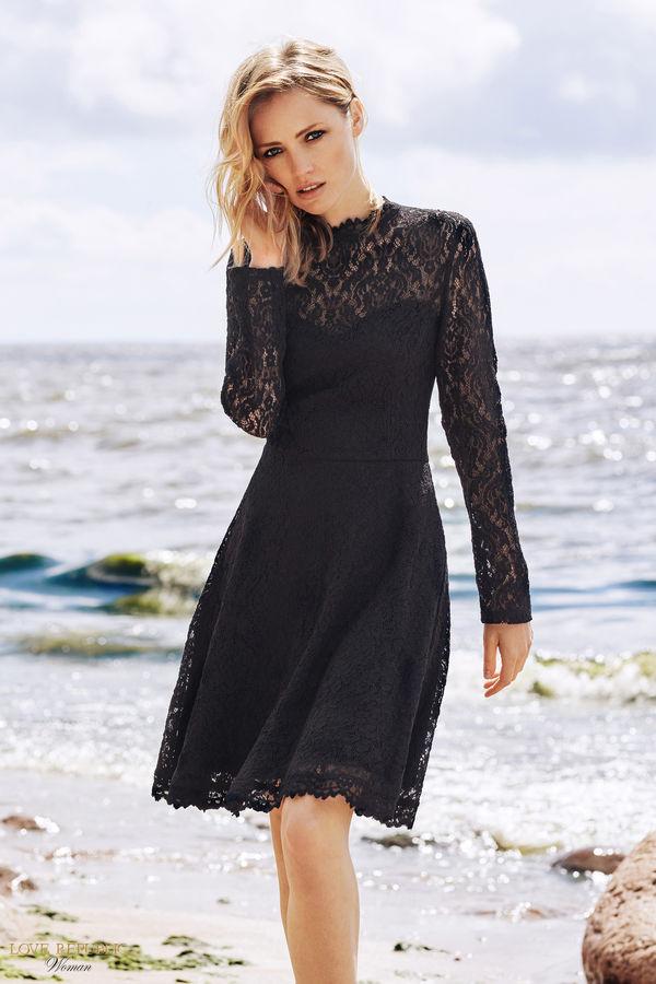 Купить платья с доставкой в казахстан