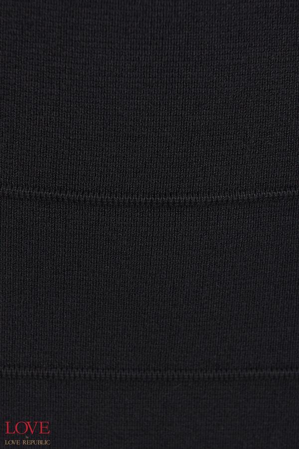 Объемные блузки доставка