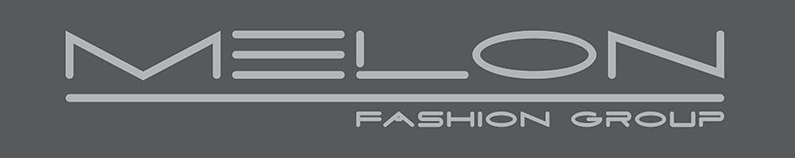 Melon Fashion Group
